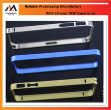 China cheap beautiful phone case manufacturer/best selling phone case prototype