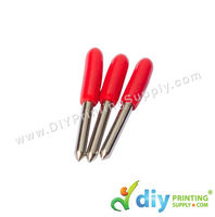 Cutting Blade for Plotter (3pcs/pkt)