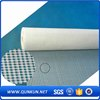 Lowest price 2015 new product Fireproof Fiberglass insect screen/ fiberglass window screen/ fiberglass mosquito net