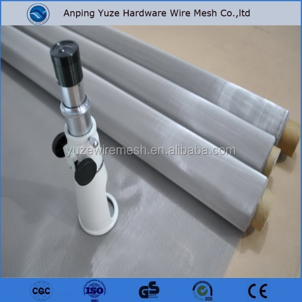 304 Stainless steel wire mesh for Compact Air Dryer