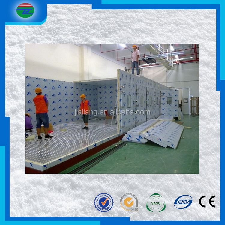 Most popular creative best Choice fresh keeper cold room