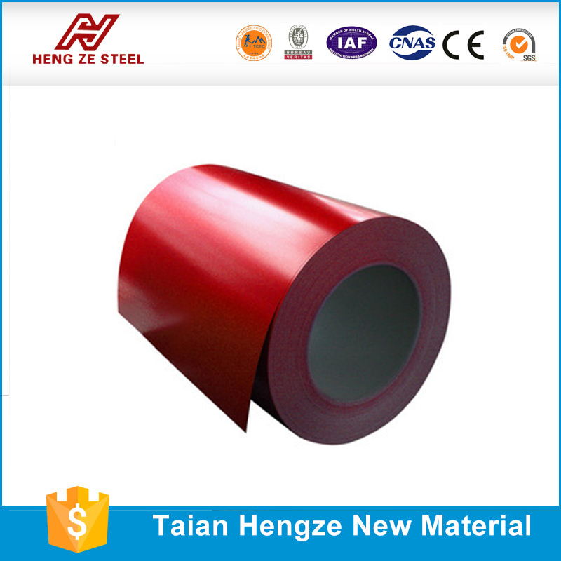 sell well industrial group colour prepainted galvanized steel coil fast express trading companies