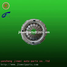TYC617 clutch cover