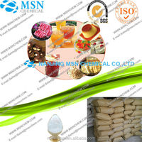 Hot Sale Coco Beverages Sodium Benzoate