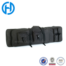 100cm Double Rifle Case tactical gun bag