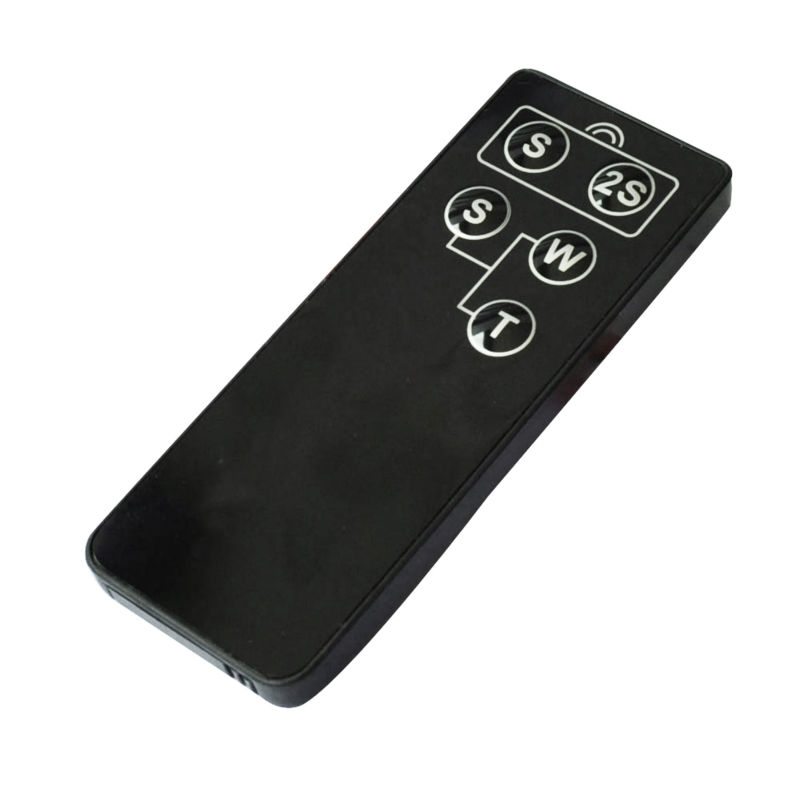 GRC-1 factory Wireless Remote Control For Canon Eos 400d 350d 300d