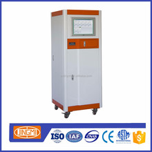 Hydrostatic pressure testing equipment Manufacturer