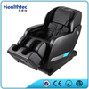 remote control joyable body care blood circulation massage spa sex massage spa chair with tv