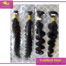 wholesale brazilian hair bulk extensions, cheap human hair bulk without weft