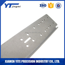 OEM Customized cheap precision Stainless Steel Metal Stamping Products Manufacturer