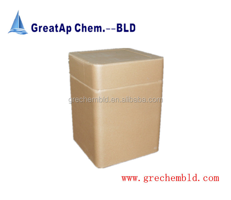 Cosmetic Chemical Zinc Pyrithione(ZPT) CAS:13463-41-7