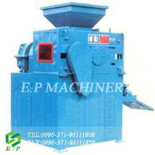 briquette machine for recycling mineral waste powder