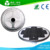 Solar street led light power all in one integrated charge controller motion sensor lithium battery outdoor IP65 Factory