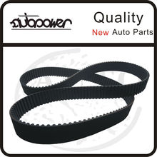 AUTO CAR RUBBER TIMING BELT FOR ALL CAR MODELS ENGINE PARTS HIGH QUALITY