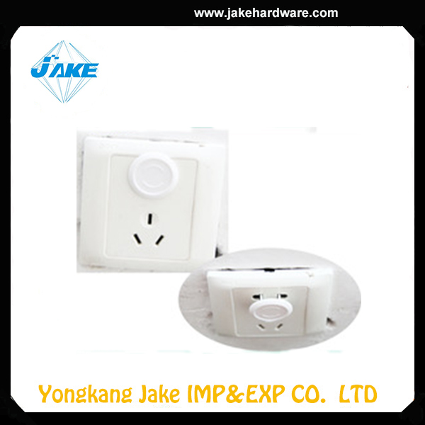 Wholesale 220v outlet cover electric floor outlet covers