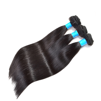 wholesale wet wavy braiding hair,wet and wavy brazilian hair in dubai blonde,sublime afro kinky hair extensions