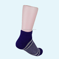athletic compression socks white ankle socks sport 100 cotton socks