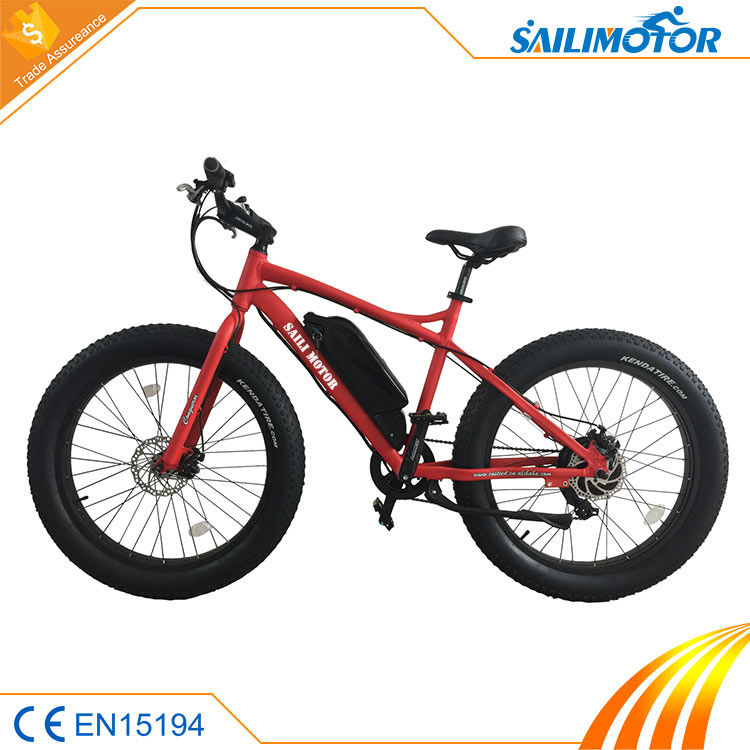 Aluminum chinese motocross bikes with CE certificate