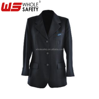 Corporate Garments Man Suit