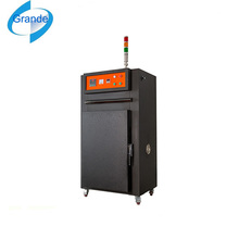Universal test machine high pecision industrial oven for drying