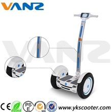 New Arrival 10 inch big tire mini smart self balance scooter two wheel smart self balancing electric drift board scooter