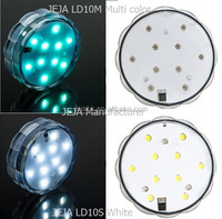 Remote Control led aquarium light with shipping cost