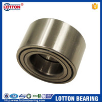 LOTTON Wheel Hub Bearing 38KWD02