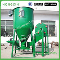 Poultry feed grinder and mixer/corn grinder machine for chicken feed/animal feed crushing and mixing machine 0086-15238010724
