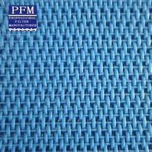 excellent quality polyester spiral dryer screen wire mesh for paper drying