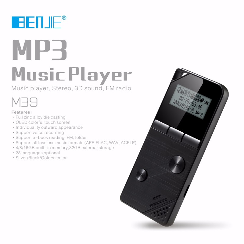 Free music hindi mp3 songs download MP3 player with card