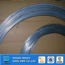 Multifunctional stainless steel barbed wire carbon steel material 6x29 steel core diameter 11mm lifting wire rope