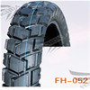/product-gs/cheap-motorcycle-and-china-motorcycle-spare-parts-300-17-6pr-motorcycle-tyre-60399992226.html
