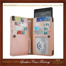 Hotsale Various Design Cheap Prices Case For Samsung S4 Mini