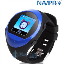 PG88 GPS Smart Watch with SOS locator wrist watch gps