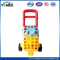 Good Poputation Factory Price cheap plastic sand toys for kids