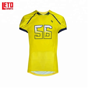 Wholesale american football jersey 9 football shirt American football Athletic wear