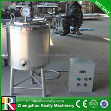 htst pasteurizer milk pasteurizer for sale
