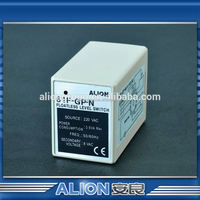 FLOATLESS RELAY Water Level Controller AFR-1