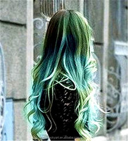 Hottest New design temporary hair color chalk, hair beauty product colorful hair chalk for fashion style colors