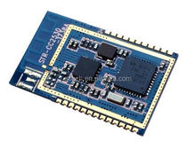 Wireless Networking Equipment CC2530 Zigbee Module for Smart Home