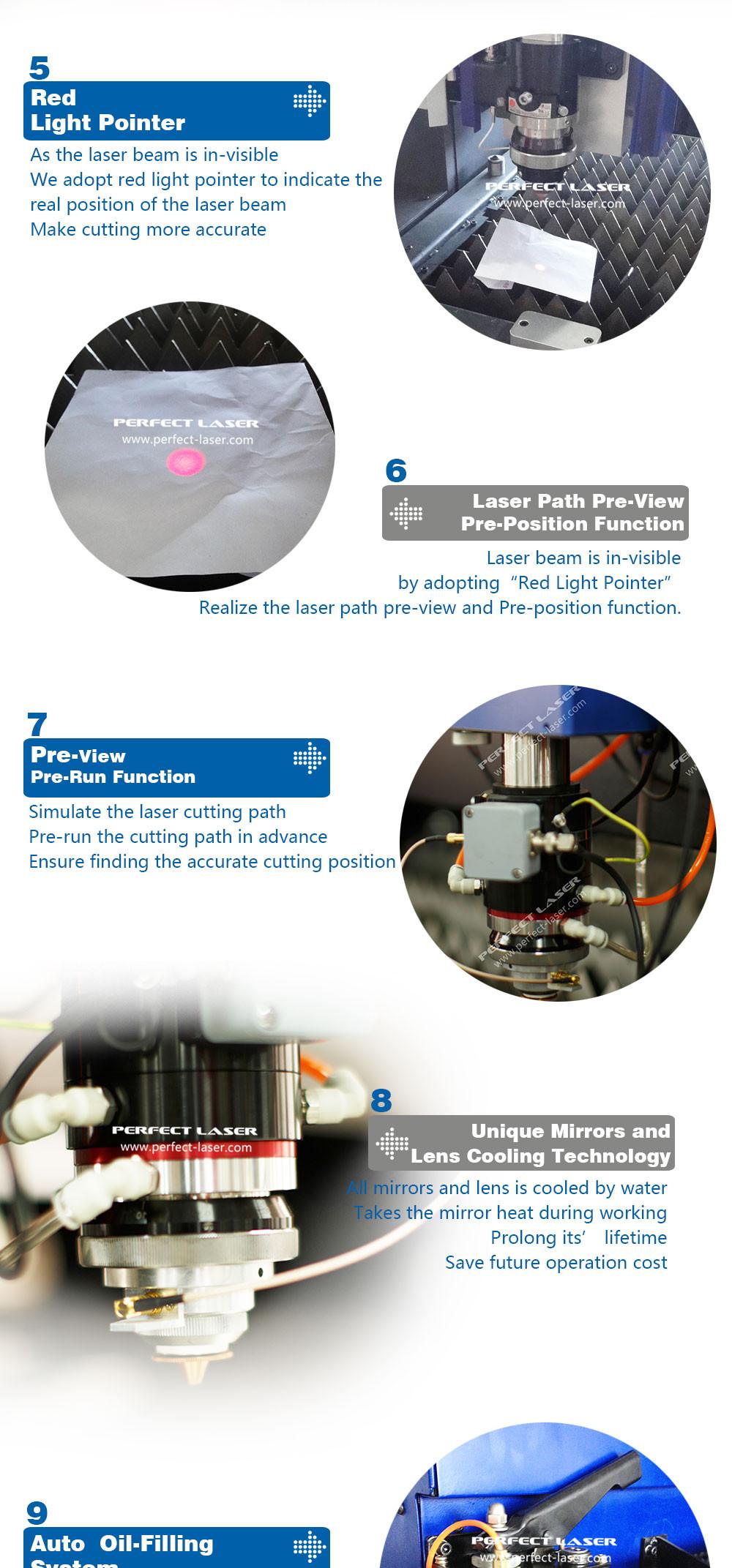 05 Fiber Laser Cutting Machine 1000w.jpg