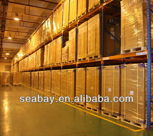 shenzhen storage warehouse service