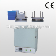 Color Fastness to Perspiration Testing Equipment