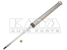 KAYA high performance auto parts - shock absorbers