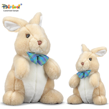 Aipinqi CBYT34 stuffed rabbit plush toy