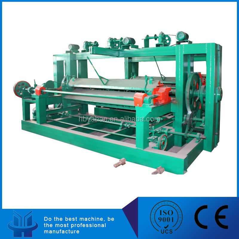 Rotary Cutter /wood barking machine /veneer peeling machine