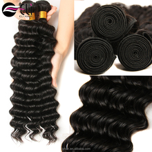 virgin brazilian hair weave,8a grade brazilian hair,wholesale virgin original brazilian human hair dubai