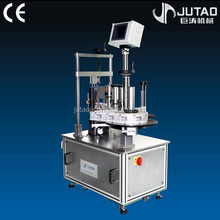 Semi-automatic labeller machine price