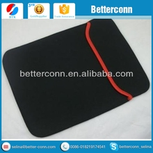 "Soft Bag Case Cover Sleeve Black for Laptop Macbook Air Pro 11"", 13"", 15"""