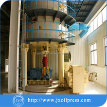 Best selling cotton seed oil extraction